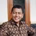 Untuk Pemerataan Pembangunan, Fraksi PKS Banten Desak Anggaran Pemprov Tepat sasaran