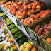 INCREASE FRUIT & VEGETABLE CONSUMPTION AND REDUCE RISK OF MORTALITY