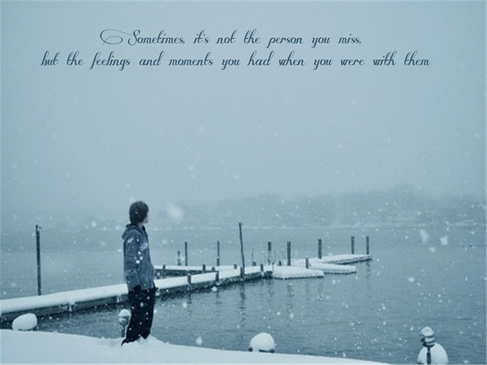 quotes about sadness and love - photo #1