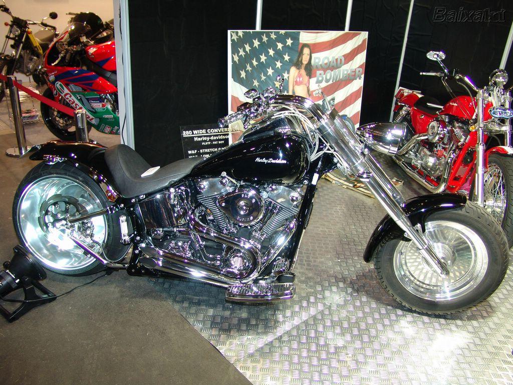 Harley Davidson,motos,motos Harley Davidson,motos da Harley Davidson ...