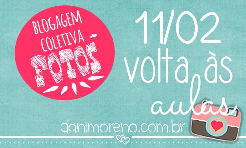 Imagem do banner da BC de Fotos com tema Volta Às Aulas do blog Moça de Família