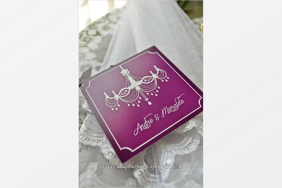 DK Photography Slideshow-005 Maralda & Andre's Wedding in  The Guinea Fowl Restaurant  Cape Town Wedding photographer