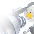 Xicato Expands Distribution of Smart LEDs in Europe.