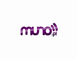 Muno.pl