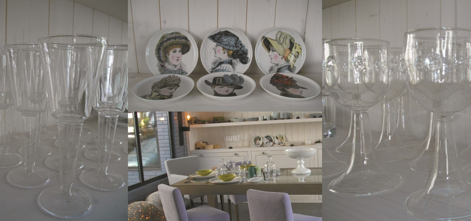 mona market art de la table. Black Bedroom Furniture Sets. Home Design Ideas