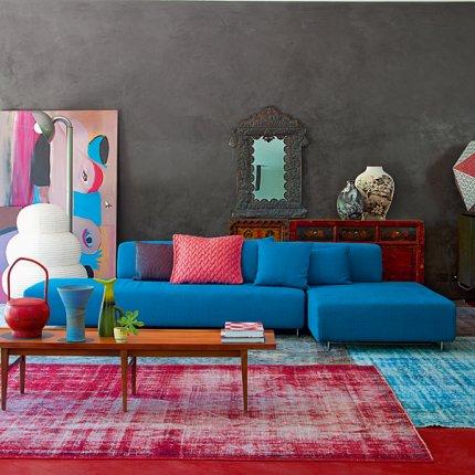 keltainen talo rannalla v ri sisustukseen. Black Bedroom Furniture Sets. Home Design Ideas