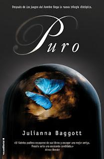 http://2.bp.blogspot.com/-lBmTWKxu7fU/UZnvIqjInBI/AAAAAAAAId8/-wDhKRWBvDg/s1600/Portada_Puro_Julianna_Baggott_libro.jpg