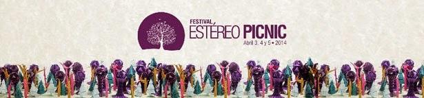 segundo-día-Festival-EstereoPicnic-historia-RHCP-Pixies-Empire-Of-The-Sun-AFI-2014