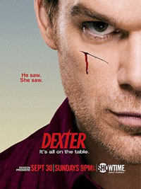 Dexter