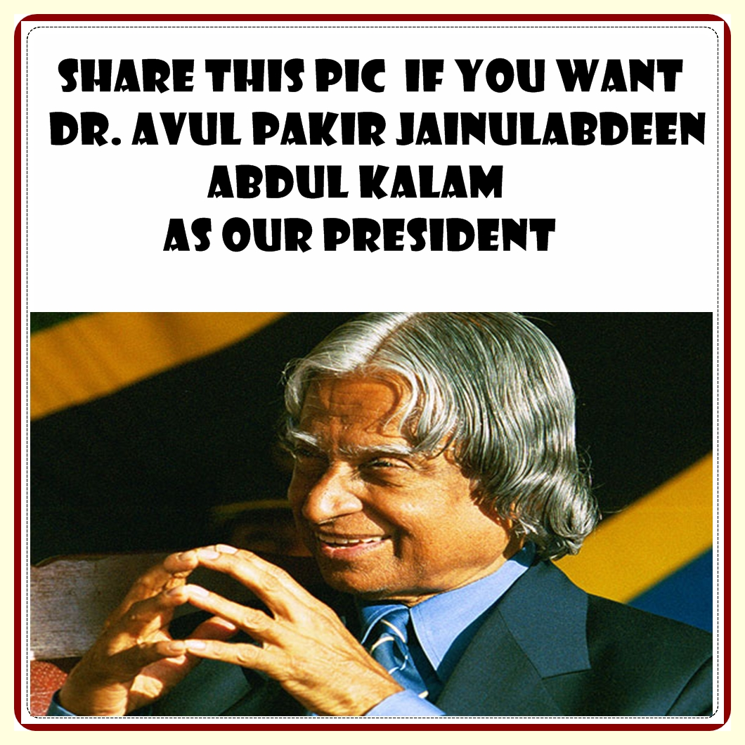 the person that i admired the most is dr abdul kalam Dr apj abdul kalam former president of our country is the person whom i admire most i think the people like him are born once in centuries a great scienctist at the same time a man of great integrity and loving nature his vision to make india developed is appreciated by all.