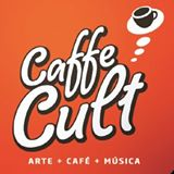 https://www.facebook.com/caffecult