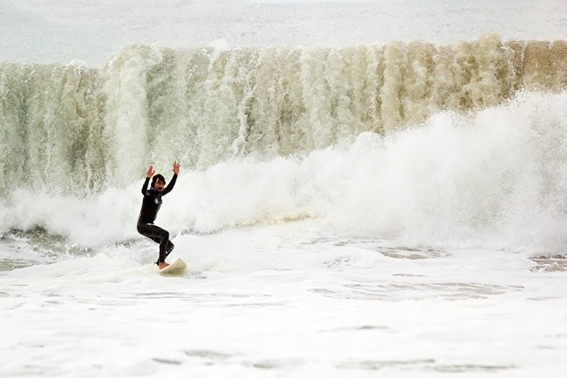 SURF 18-11-2018