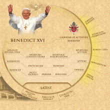 The Vatican Website