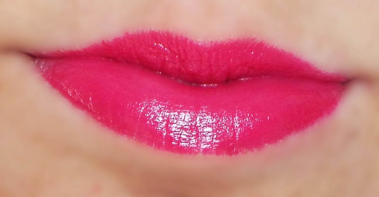 rossetto deborah milano red 8 come è