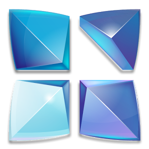 Next Launcher 3D Shell 3.11 APK Full Download