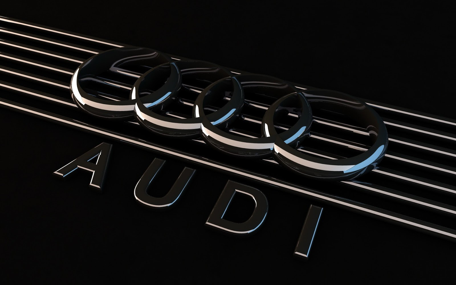 4 rings audi meaning 13