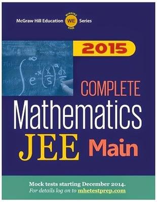 http://dl.flipkart.com/dl/complete-mathematics-jee-main-2015-english-1st/p/itmdv3drt4ghk44g?pid=9789332902725&affid=satishpank
