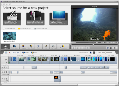 Software Edit Video Terbaik 2015