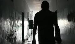 ultimo capitulo encarcelados la sexta