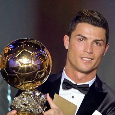 wallpaper company: Cristiano Ronaldo Style CR7