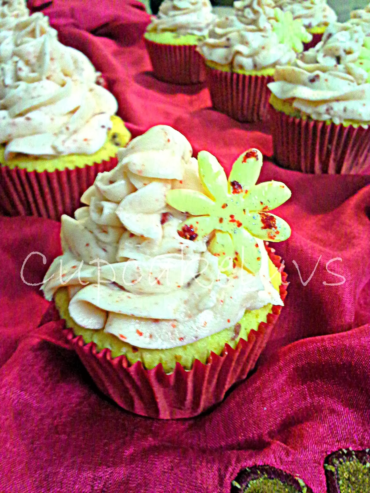 http://cupcakeluvs.blogspot.dk/2014/01/strawberry-white-chocolate.html