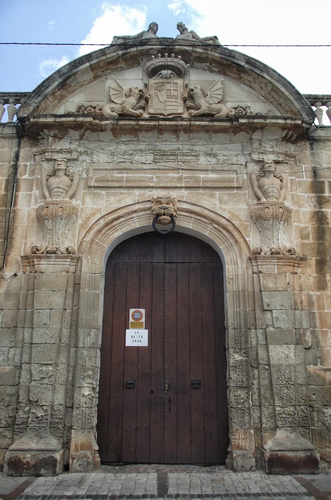 El Blog de Renata Ojerada: Cantabria Creativa: septiembre 2013