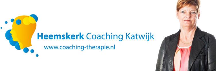 Heemskerk Coaching Katwijk