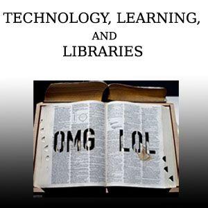 Tech-A-What