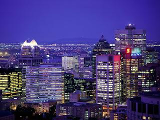 Fotografia en HD Fotografias de ciudades del mundo