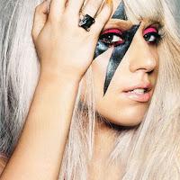 top  famous singer 2012 gaga