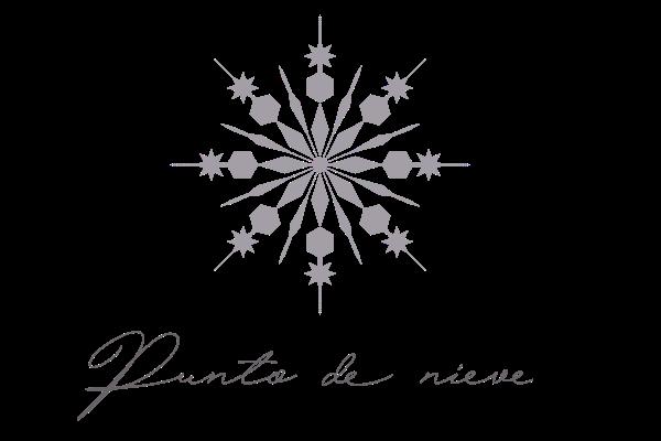 Punto de nieve - Blog de Gastronomía. Restaurantes de moda en Madrid.
