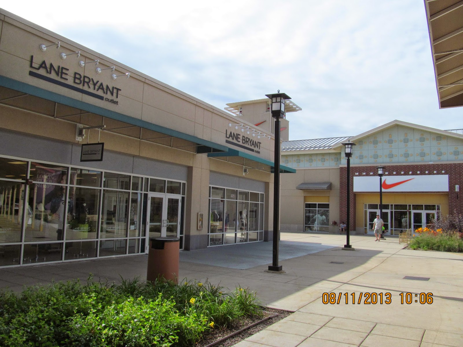 Chicago Premium Outlets in the Aurora area, Illinois Are you looking for a cheap Chicago Premium Outlets hotel, a 5 star Chicago Premium Outlets hotel or a family friendly Chicago Premium Outlets .