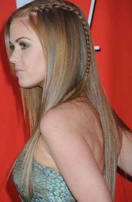 Curly Long Hair, Long Hairstyle 2011, Hairstyle 2011, New Long Hairstyle 2011, Celebrity Long Hairstyles 2134