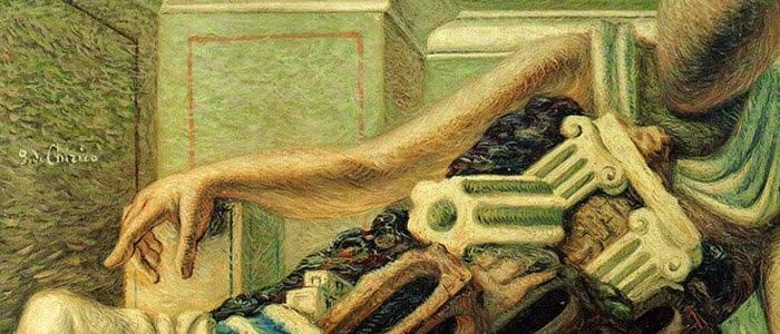 Αρχαιολογία και συμμετοχή του κοινού