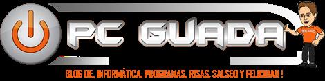Reparación de Ordenadores Guadalajara