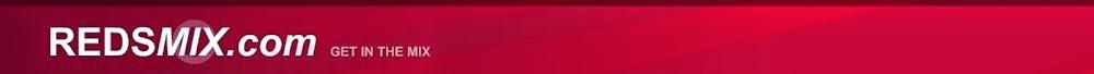 Reds Rumors / Trade Rumors 2015 + News + Blog | Reds Mix
