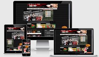 BOLA368.com Agen Judi Bola Terpercaya Promo 10% all Games Sportbook
