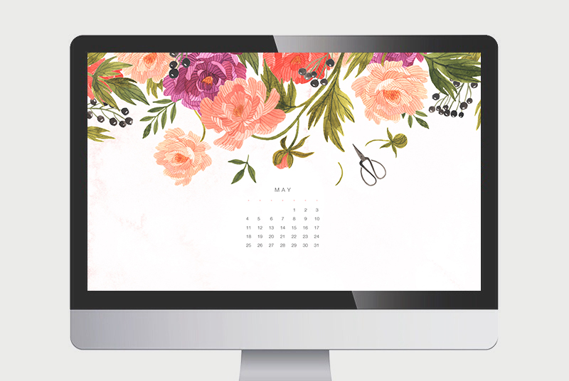 desktop may - it's may - oana befort