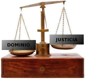 el concepto de ley: