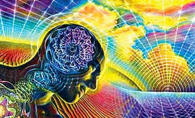 brain frequencies, brain waves,