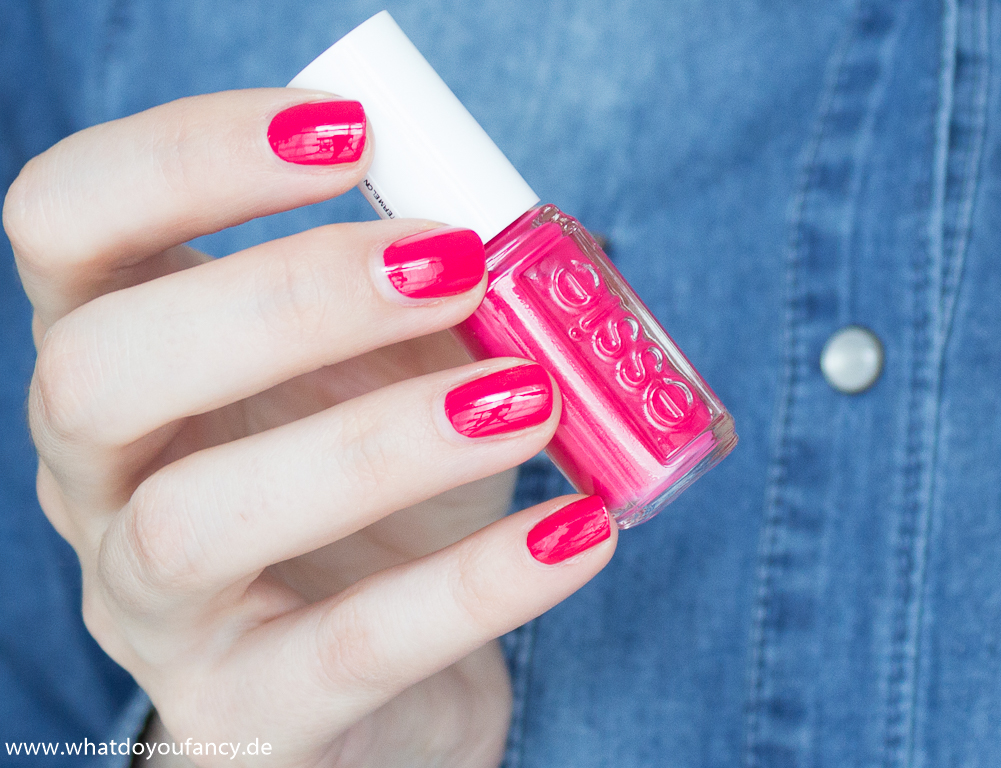 essie divorced singles Women but today, single women (never-married, widowed, or divorced)   according to the nonprofit, the essie justice group, one in four women, and one  in.