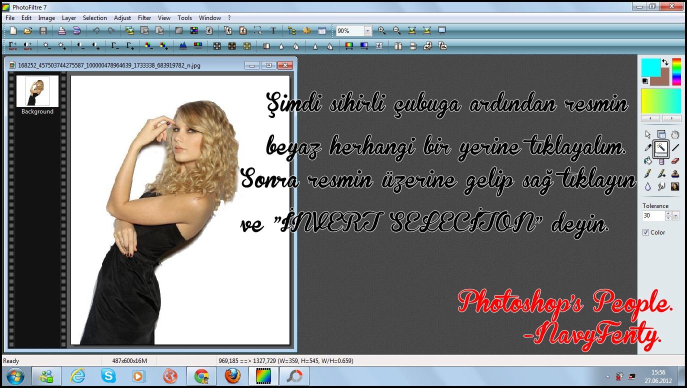 http://2.bp.blogspot.com/-lC65stEClHg/T-sFIyEGQpI/AAAAAAAAAIM/Hp9MnbB_4Dk/s1600/2.jpg