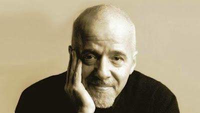 Paulo Coelho aforismi