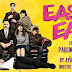 Full cast announced for EAST IS EAST