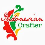 Kumpul Crafter Indonesia