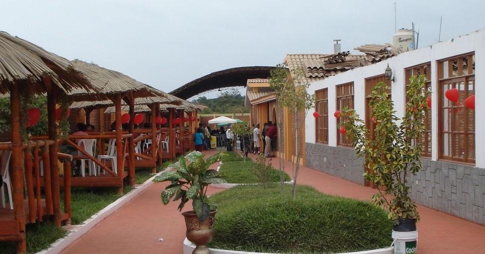 Restaurantes Chifas Cebicher As De Huacho Y Su Campi A