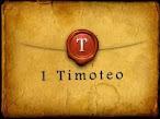 TIMOTEO I
