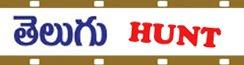 Telugu Hunt