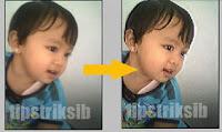 cara-mempertajam-warna-gambar-dan-memperjelas-foto-dengan-photoshop