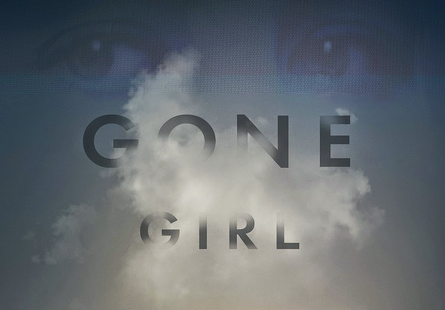 Gone Girl: New Trailer & Posters